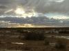 december-thunder-clouds-025