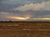 december-thunder-clouds-045