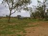 farina-camp-ground-002