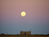 full-moon-rising-over-ruins