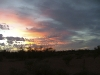 sunset-008