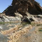 Farina Springs